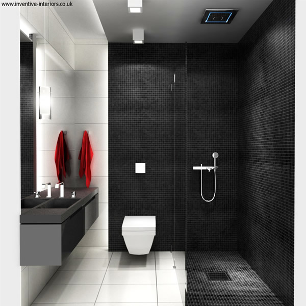 Interior Design Of Small Bathroom 100 small bathroom designs & ideas