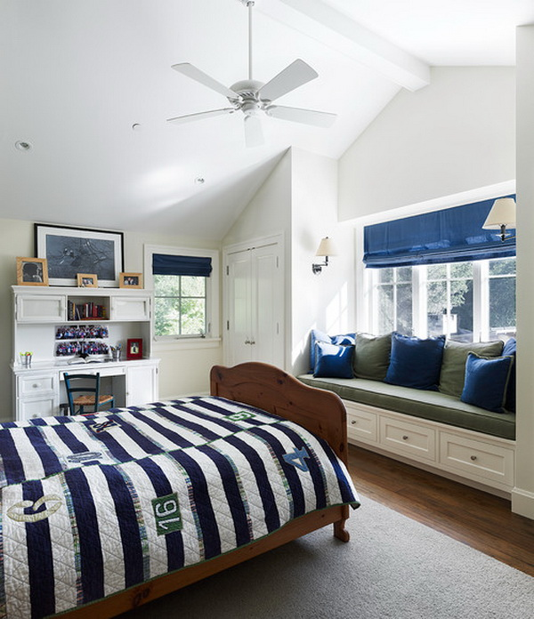 blue-and-white-traditional-boys-bedroom-by-taylor-lombardo-architects