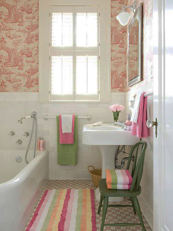 compact bathroom decoration. beautiful ideas. Home Design Ideas