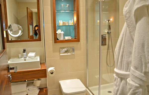 100 small bathroom designs amp ideas what are some examples of compact bathroom designs