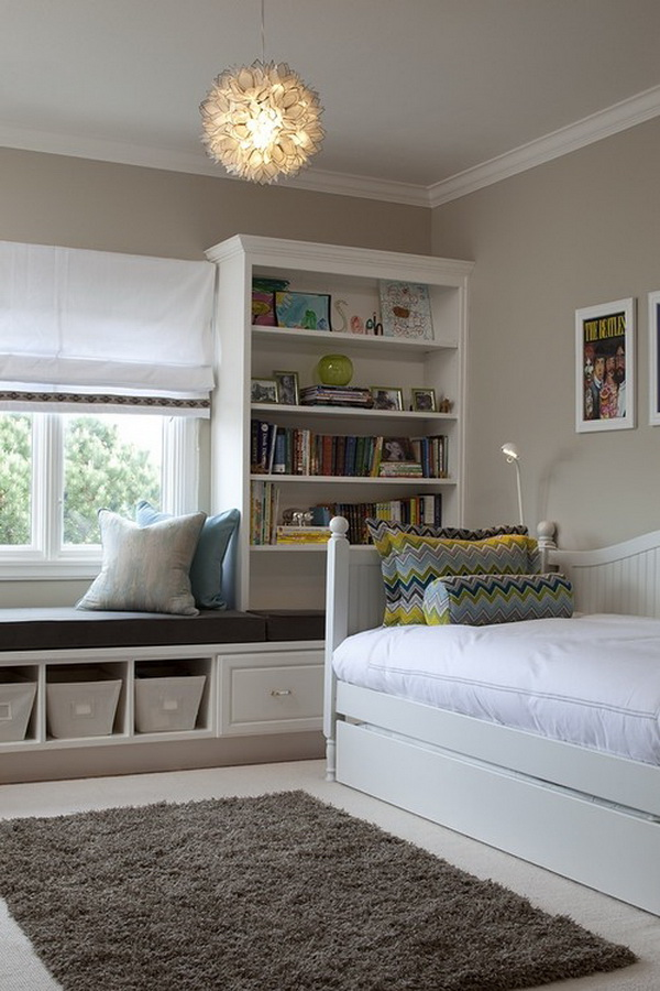 contemporary-boy-bedroom-decorating-by-artistic-designs-for-living