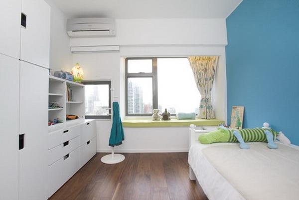 contemporary-boys-bedroom-design-by-clifton-leung-design-workshop