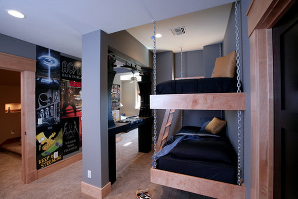contemporary-boys-bedroom-designs-by-visbeen-associates