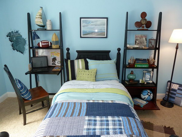 contemporary-boys-bedroom-furniture-by-creative-decor-by-mandi