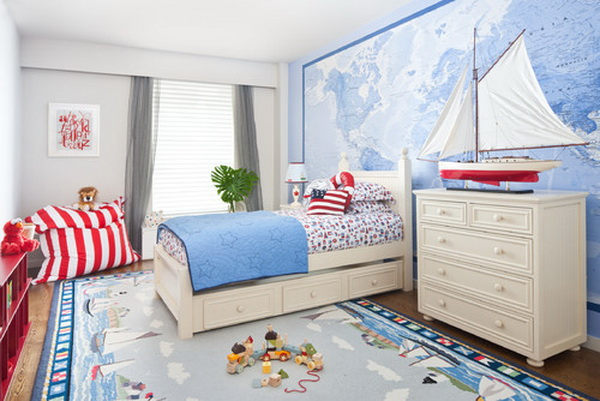 contemporary-kids-bedroom-furniture-by-gloss-ny