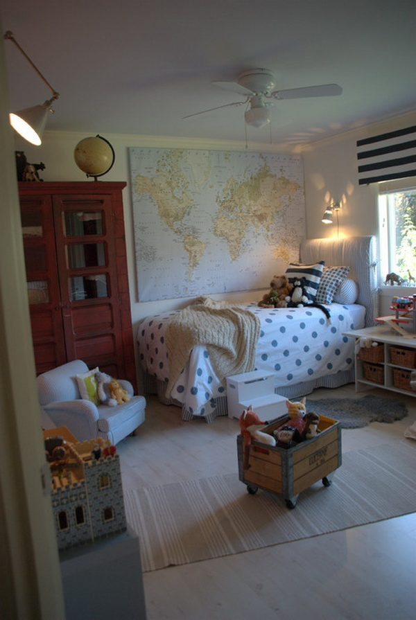 eclectic-boys-bedroom-furniture-by-splendid-willow