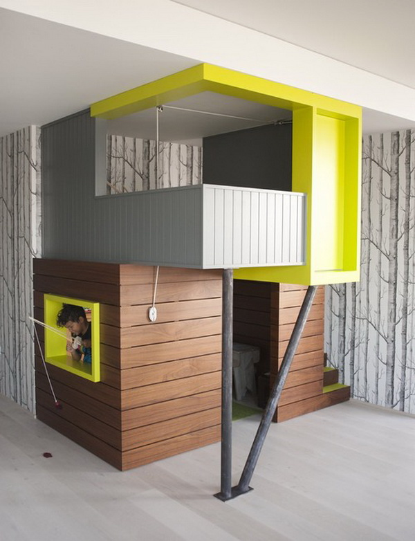 funny-kids-bedroom-design-by-new-york-architect-incorporated