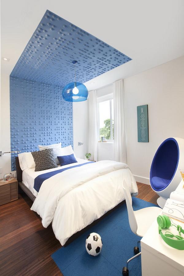 modern-boys-bedroom-furniture-by-dkor-interiors-inc