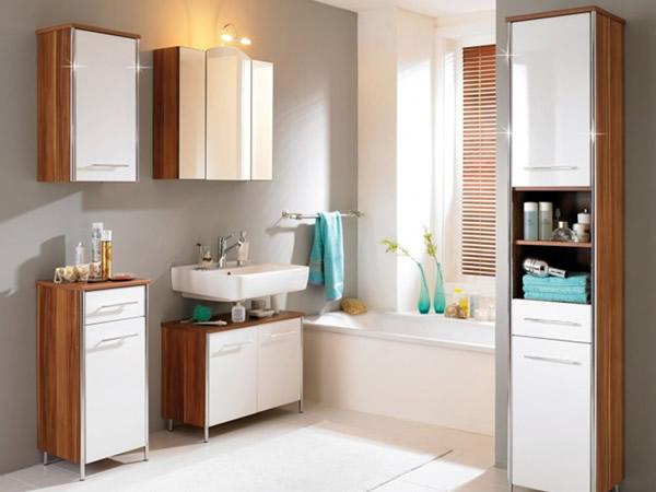 100 small bathroom designs ideas - Small modern bathroom ideas ...
