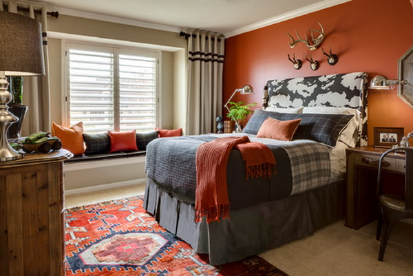 traditional-boys-bedroom-decorating-idea-by-mccroskey-interiors