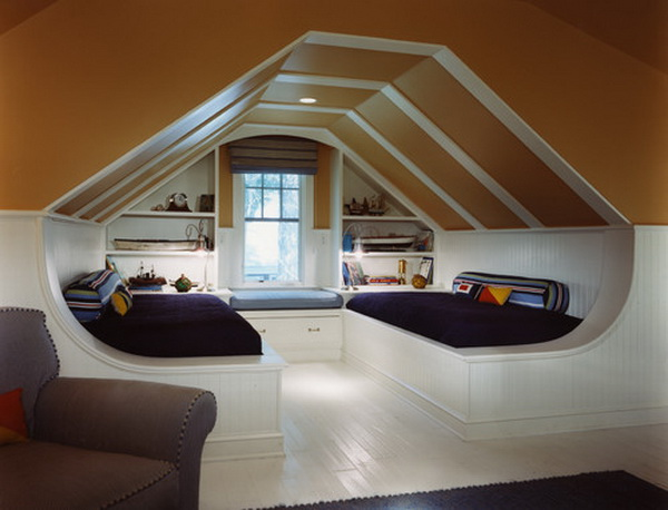 traditional-boys-bedroom-design-by-barnes-vanze-architects
