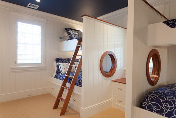 traditional-boys-bedroom-idea-by-chip-webster-architecture