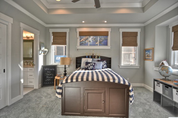 traditional-kids-bedroom-design-by-luann-development