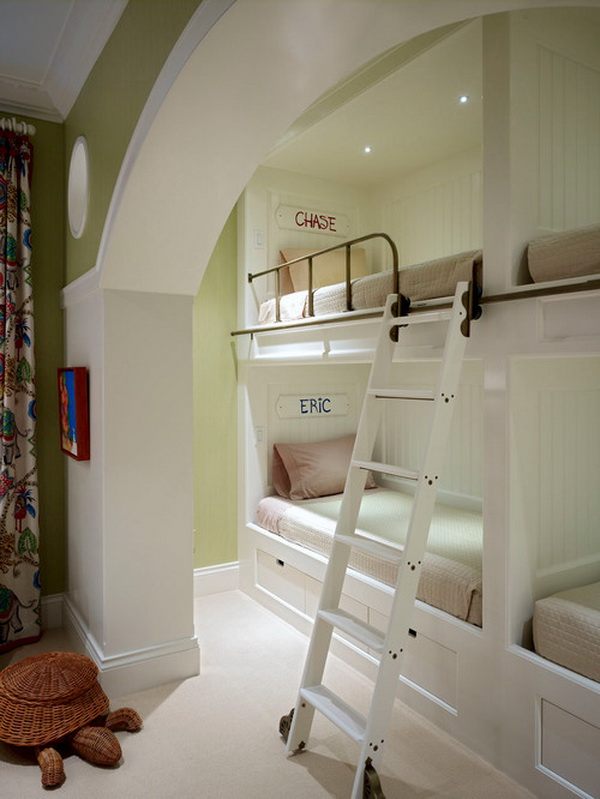 traditional-kids-bedroom-design-by-romanza-interior-design