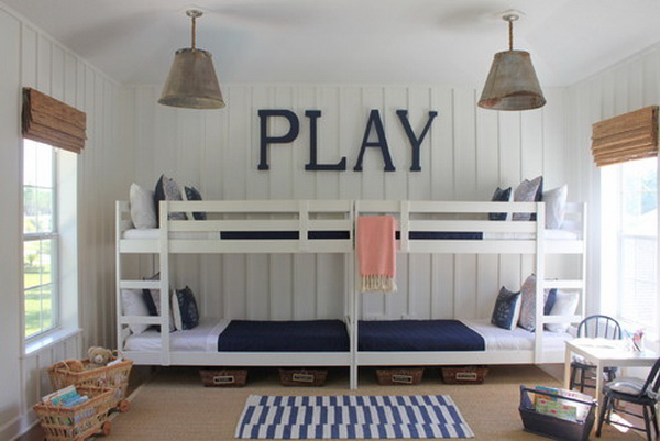 traditional-kids-bunkroom-by-lauren-leonard-interiors