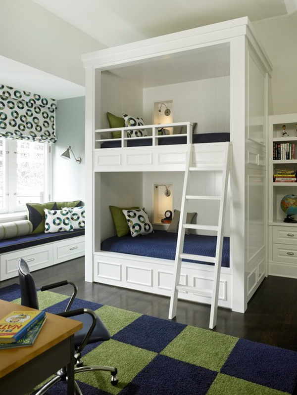 traditional-kids-bunkroom-by-michael-abrams-limited
