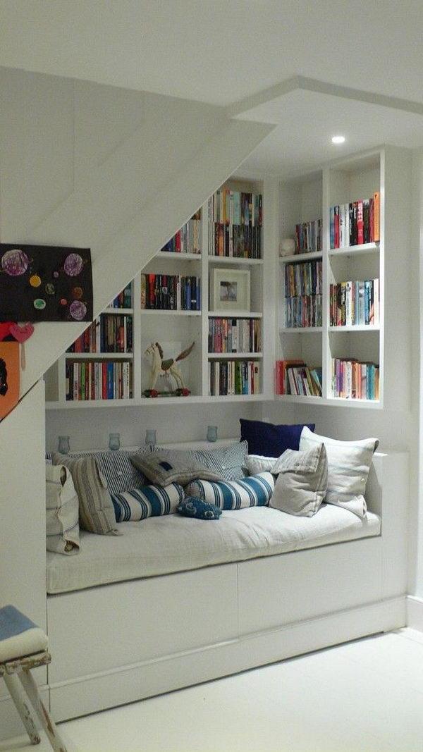 Creative Sewing Room Ideas