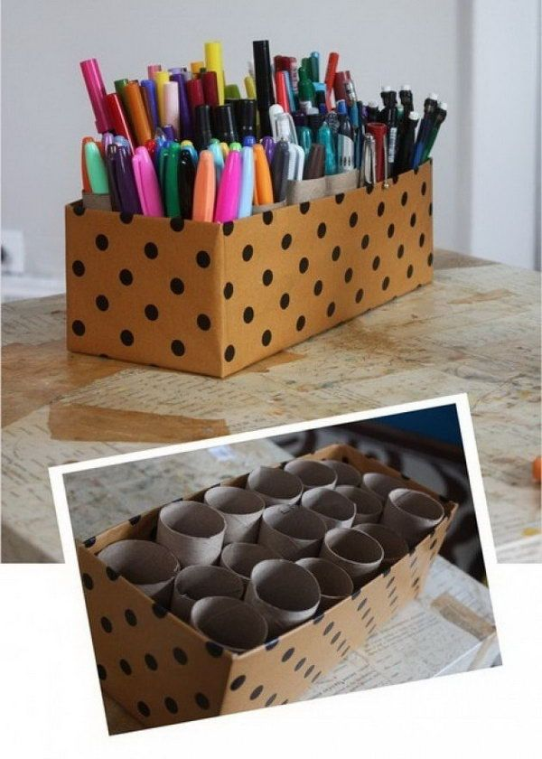 shoe box organizer. Smart, well-organized, bright and beautiful. The right storage containers can make a difference in storing your possessions for safekeeping and easy access.