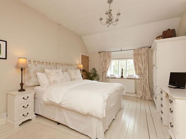 10 cozy bedroom ideas On bedroom looks