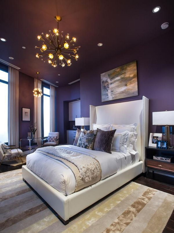 master bedroom painting 45 beautiful paint color ideas for master bedroom 12309