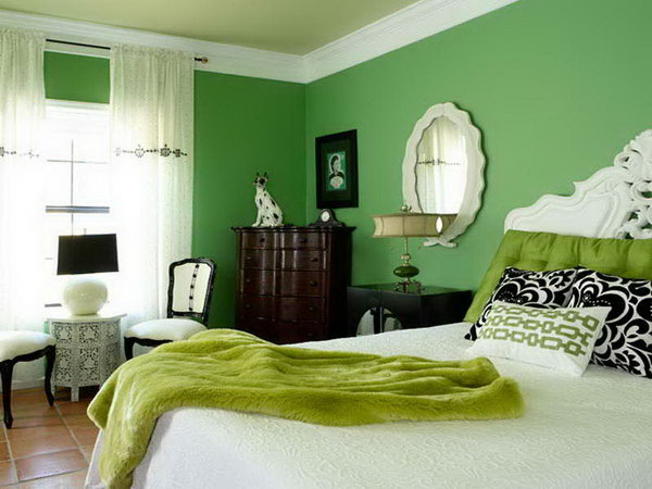 green master bedroom designs beige green master bedroom paint color ideas 45 beautiful for