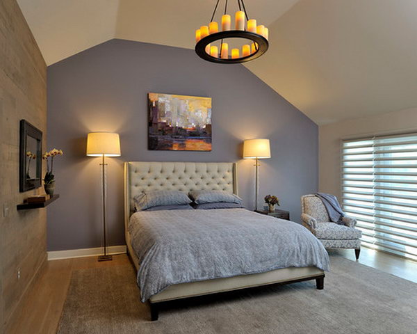 Nice Bedroom Color Ideas