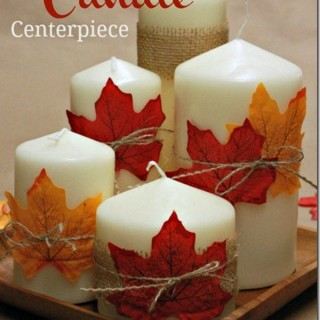 1-diy-fall-centerpieces