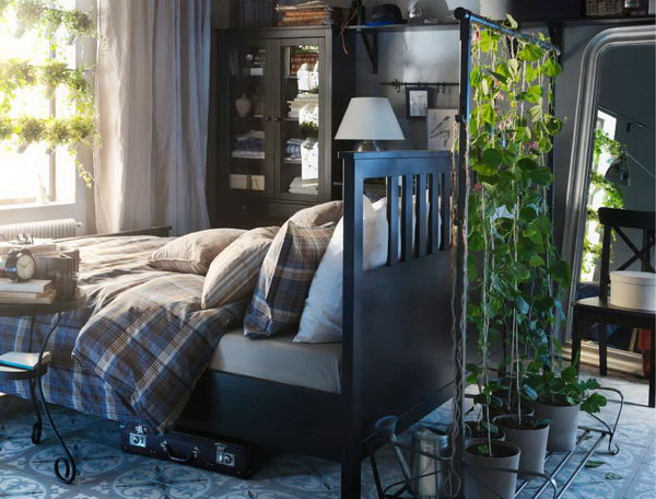cool ikea bedroom ideas flux decor