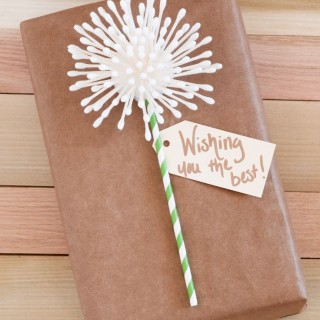 2-creative-gift-wrap-ideas