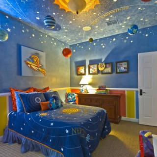 30+ Cool Boys Bedroom Ideas of Design Pictures