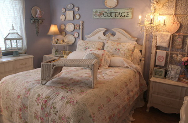 In This Article We Present You 50+ Romantic Bedroom Interior Design Ideas  For Inspiration. If You Are A Fan Of Romantic Decor, They Will Help When  You Are ...