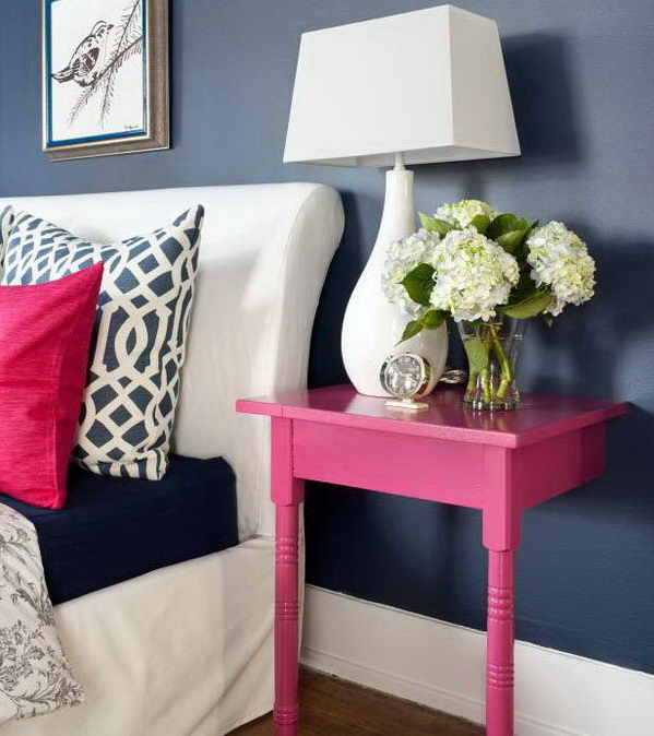 30-32-old-furniture-diy-ideas-thumb
