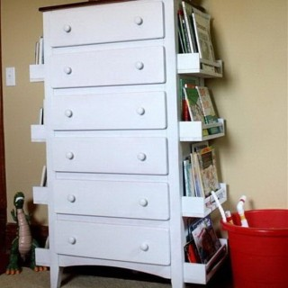 40 awesome makeovers clever ways with tutorials to repurpose old furniture old furniture makeovers93 makeovers