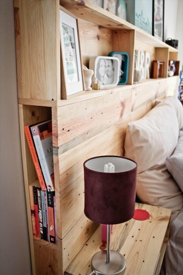 6-headboard-storage-ideas
