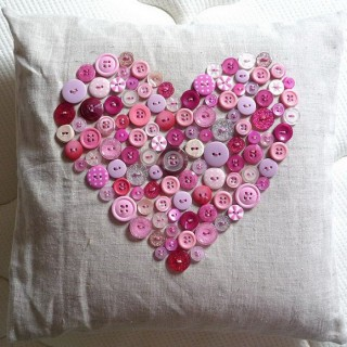 30+ Easy DIY Decorative Pillow Tutorials & Ideas