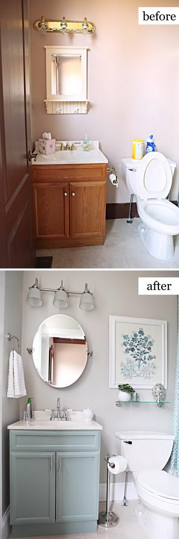 $459,00 Bathroom Remodeling.