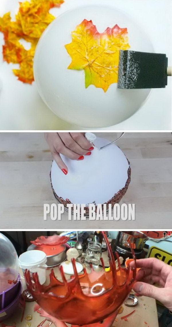 fruit bowls ideas 20 creative diy bowl ideas tutorials