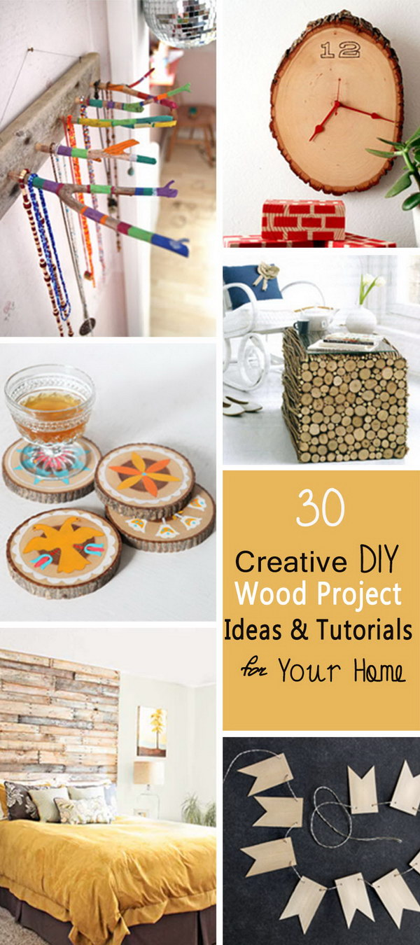 Perfect DIY Wood Smoker  Projects  Pinterest  Wood Smokers And