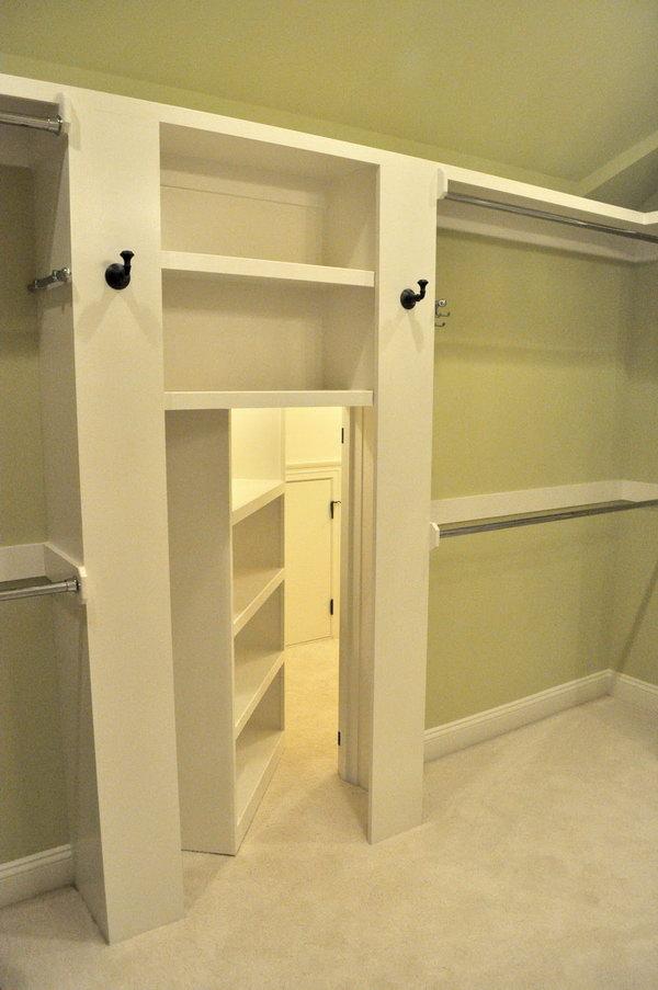 secret room ideas   house