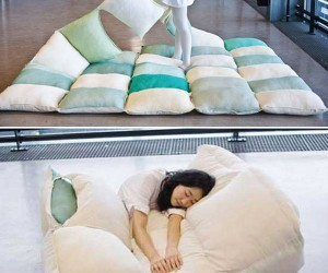 16 Coolest Pillow Ideas & Tutorials You Will Love