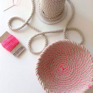 20 Creative DIY Bowl Ideas & Tutorials